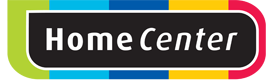 Homecenter logo0610
