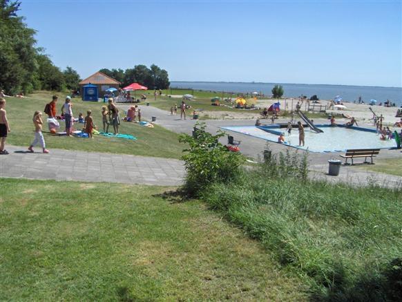 Stranden Nederland; de leukste en mooiste stranden met kinderen per provincie; Hege Gerzen Oudemirrum- Mamaliefde.nl