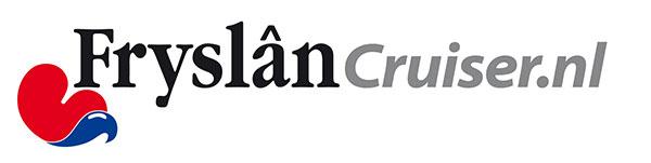 Fryslan Cruiser Logo