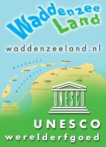 Waddenzeeland