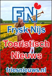 Fries Nieuws