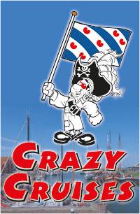 Crazy Cruises