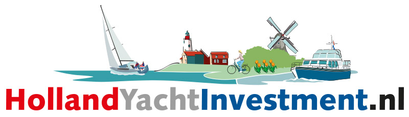 Logo hollandyachtinvestments 800